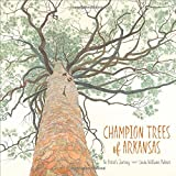 Champion Trees of Arkansas: An Artist s Journey