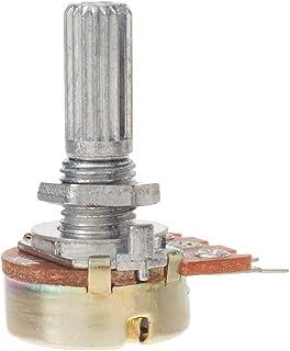 Amazon.com : Treadmill Doctor MC-60 Upgraded Treadmill Motor Control on potentiometer circuit diagram, potentiometer wiring connection diagram, 3 wire potentiometer diagram,