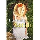 Pursuing Sarah (Sarah Series Book 2)