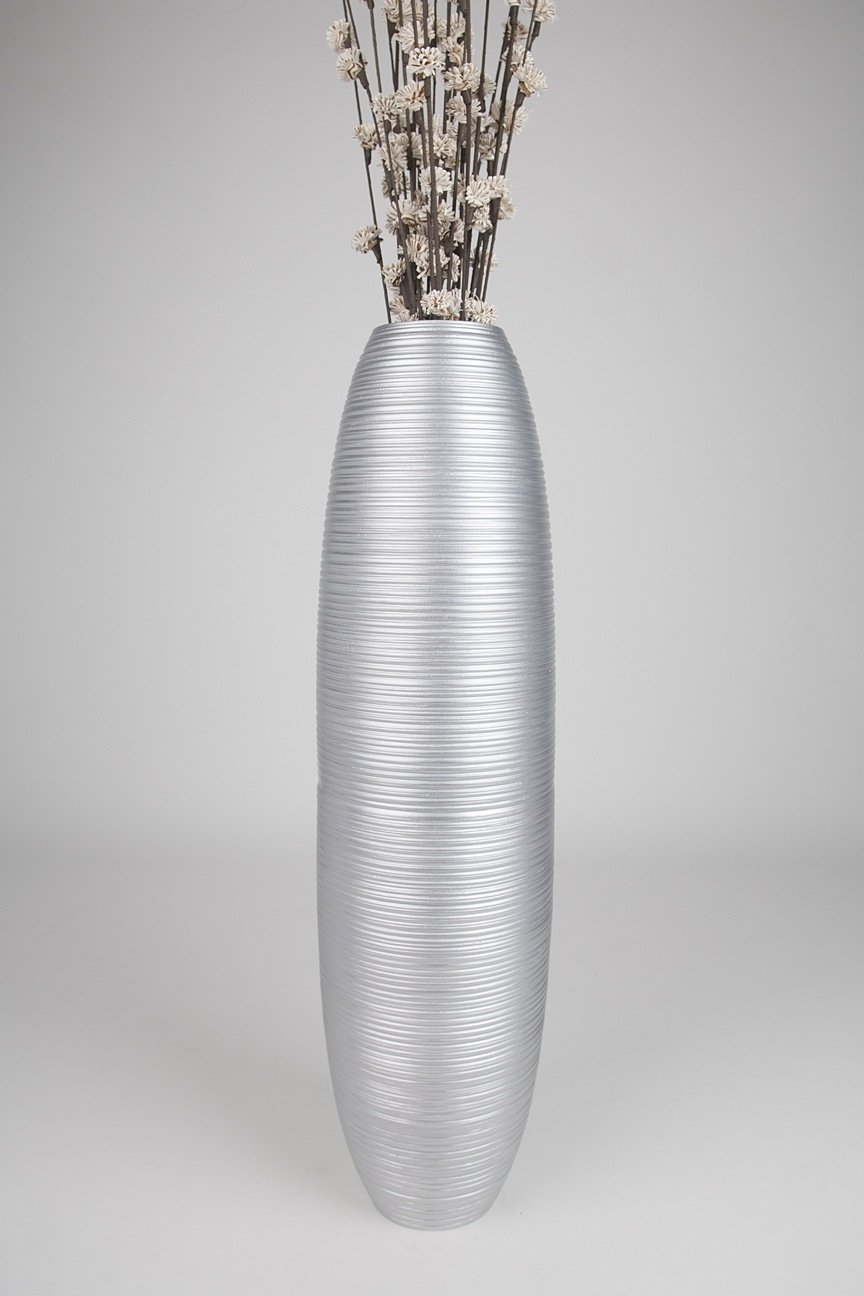 small room online big cream design vase of for floor living black vases large sale size tall