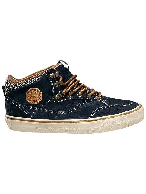 scarpe vans grigio scuro