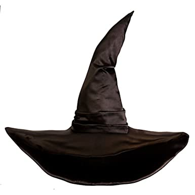 Disney Store Wicked Witch of The West Hat - Oz The Great and Powerful   Amazon.co.uk  Clothing 5768af7f0e6