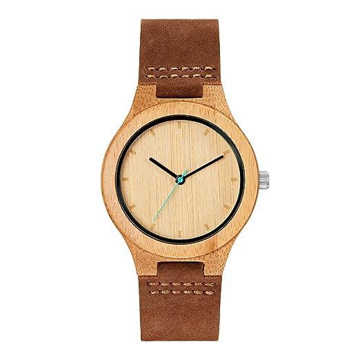 Amazon.com: MAM Originals · Boreas reloj | Reloj para mujer ...