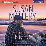 Summer Nights: Fool's Gold, Book 8 | Susan Mallery