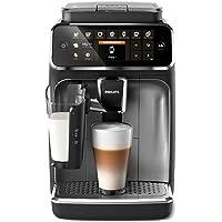 Philips EP4346/70 Tam Otomatik Espresso Makinesi