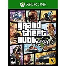 Grand Theft Auto V(輸入版:アジア)