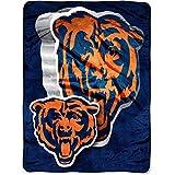 chicago bears stuff - NFL Chicago Bears 60