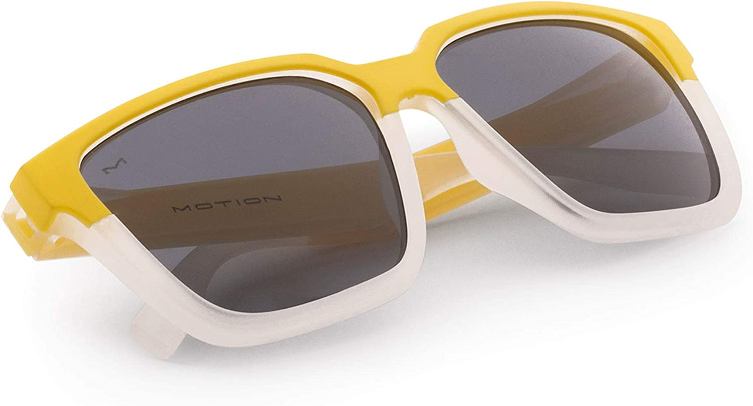 Hawkers Motion Sunglasses