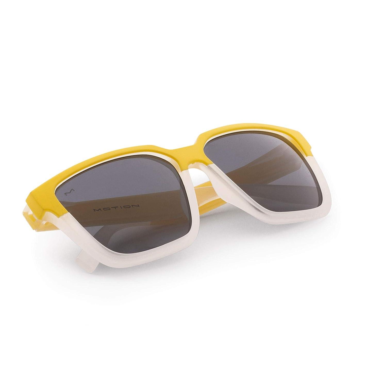 Hawkers Motion Gafas de sol Unisex Adulto