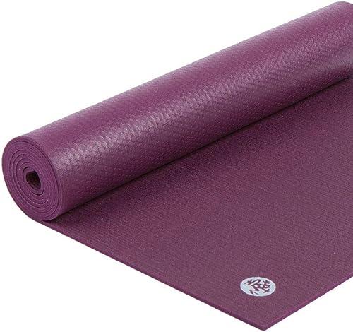 Manduka Prolite 71 Yoga Mat – Indulge