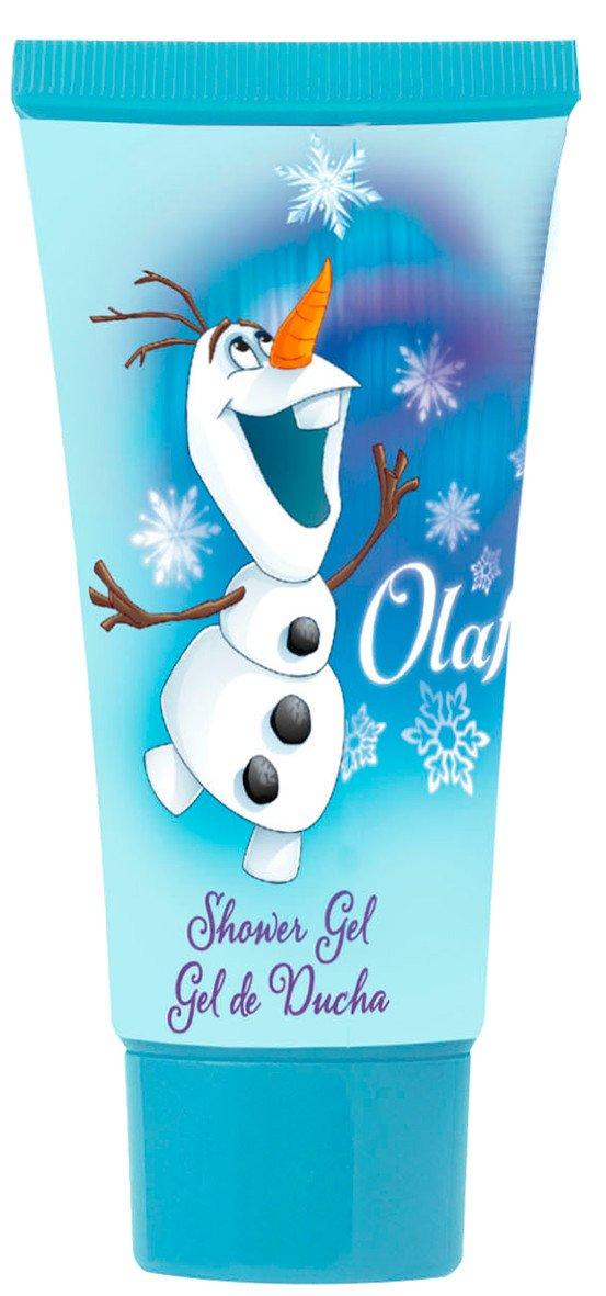 Disney Frozen for Kids 3 Piece Gift Set by Disney (Image #4)