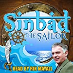 Sinbad the Sailor   Mike Bennett