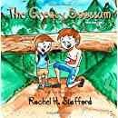 The Greasy Opossum (Rural Road Tales)