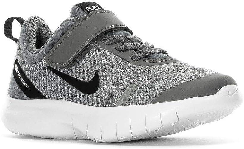 chaussure garcon 32 nike