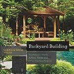 Backyard Building: Treehouses; Playho...