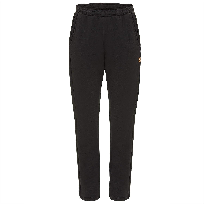 TAO Sportswear Freizeithose Pant Hansi