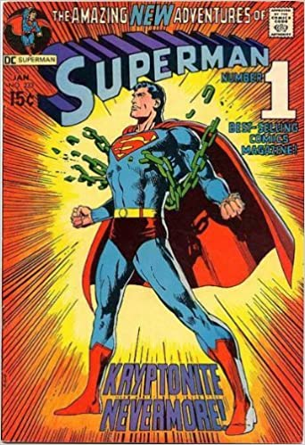 Superman kryptonite free videos watch download