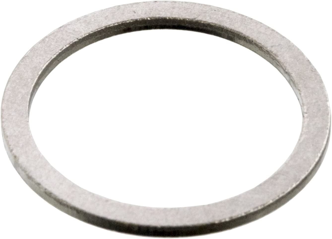 febi bilstein 05552 Seal Ring for chain tensioner pack of one