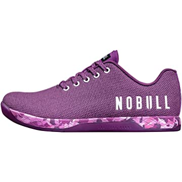 cheap NOBULL Men's Training Shoes and Styles 2020