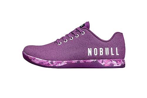 2500de19132e NOBULL - Zapatillas de Entrenamiento para Hombre, Todos los tamaños ...