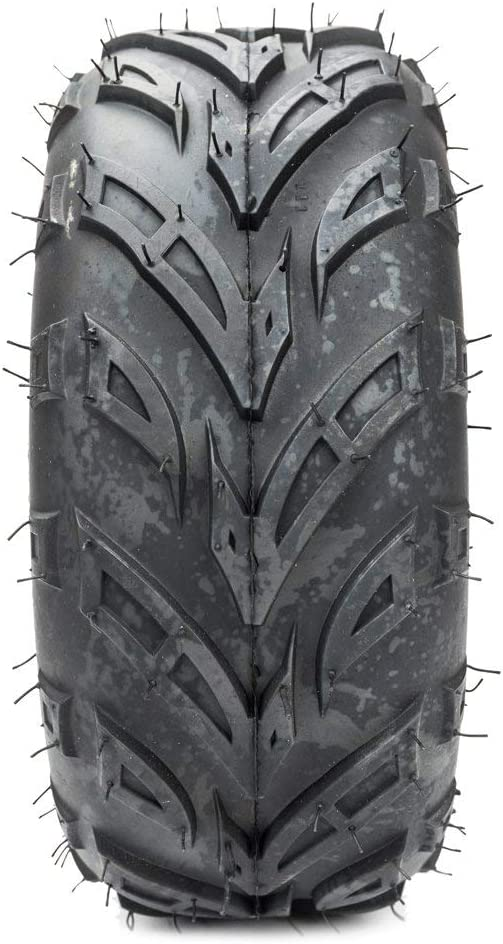 Vbestlife Durable Wheel Aluminum Alloy and Stainless Steel Spoke Holder Tool for 0.8mm 1.0mm Spokes Repairing Accessory