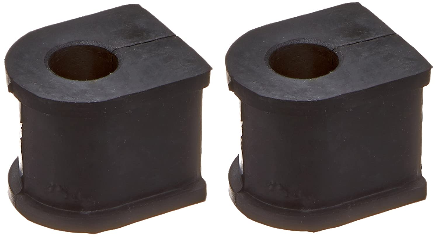 Mevotech MK90549 Suspension Stabilizer Bar Bushing