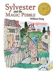 Sylvester and the Magic Pebble de William…