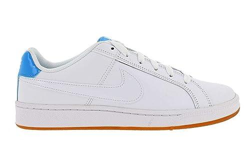 Nike Wmns Court Royale, Scarpe da Tennis Donna: Amazon.it ...