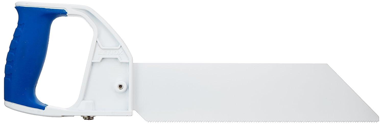 Casques Smart Flash PIONIN Casque Flash pour Skateboard /électrique Xiaomi M365