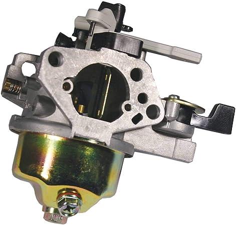 New Stens 520-722 OEM Replacement Carburetor Honda GX160 5.5 HP Small Engine