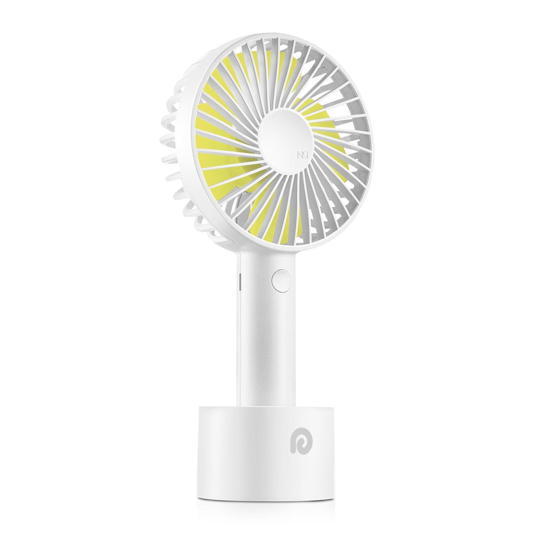 Dreamegg 携帯扇風機