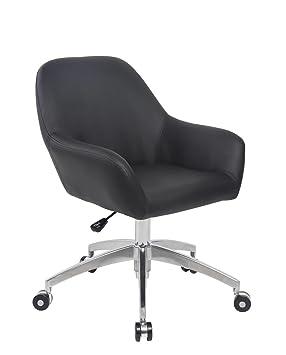 Bureau Design De Kayelles Vintagenoir CapaFauteuil Chaise v0OmN8nw