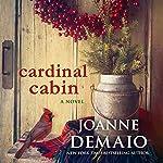 Cardinal Cabin | Joanne DeMaio