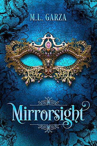 Mirrorsight Cover