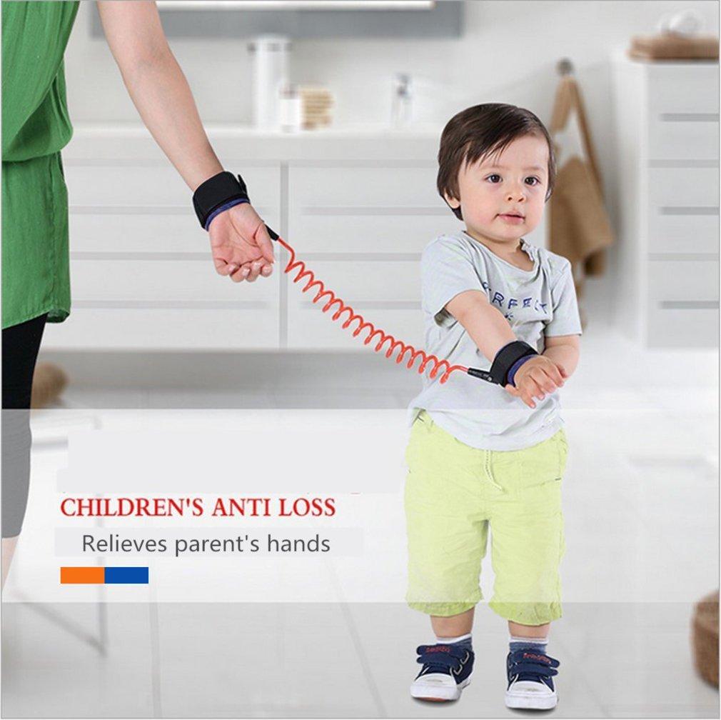 Image result for Wrist Strap Child