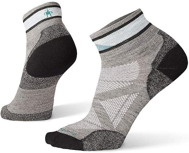 Women/'s Pro Approach Wool Performance Sock Smartwool PhD Outdoor Light Mini Socks