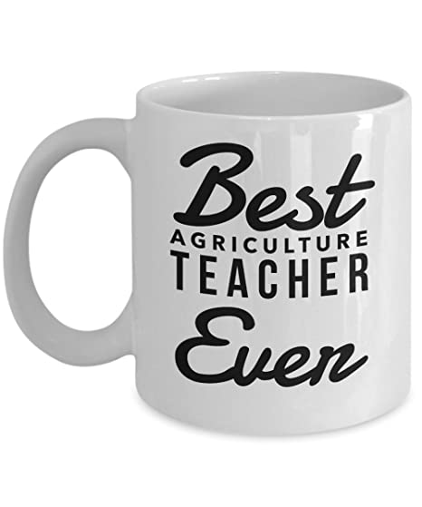 Amazon.com: AG profesor agradecimiento regalos – mejor ...