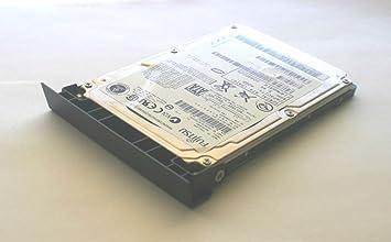 Amazon Dell Latitude E6500 320GB 25 SATA Laptop Hard Drive