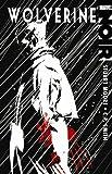 Wolverine Noir, Stuart Moore, 0785135472