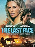 DVD : The Last Face