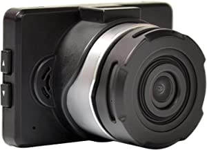 "D24S Tiny Dash Cam with 1.5"" Screen"