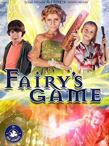 Fairy Game - 5