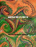 ArtUS 2011-2012 : The Collector's Edition, , 1783200022