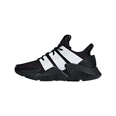 codici promozionali nuovo prodotto vasto assortimento adidas Unisex Kids' Prophere J Gymnastics Shoes: Amazon.co ...