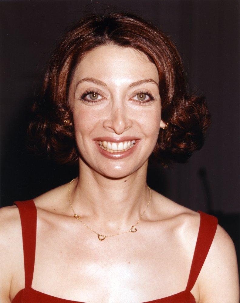 Ann McCrea Sex video Bonnie Langford (born 1964),Jeanne Carmen
