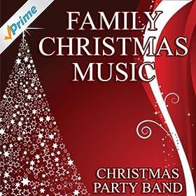 Amazon.com: Jingle Bell Rock: Christmas Party Band: MP3 Downloads