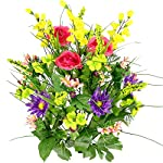 Admired-By-Nature-Artificial-Dahlia-Morning-Glory-Ranunculus-Blossom-Fillers-Mixed-Bush-for-Home-Wedding-Restaurant-Office-Decoration-Arrangement-30-Stems