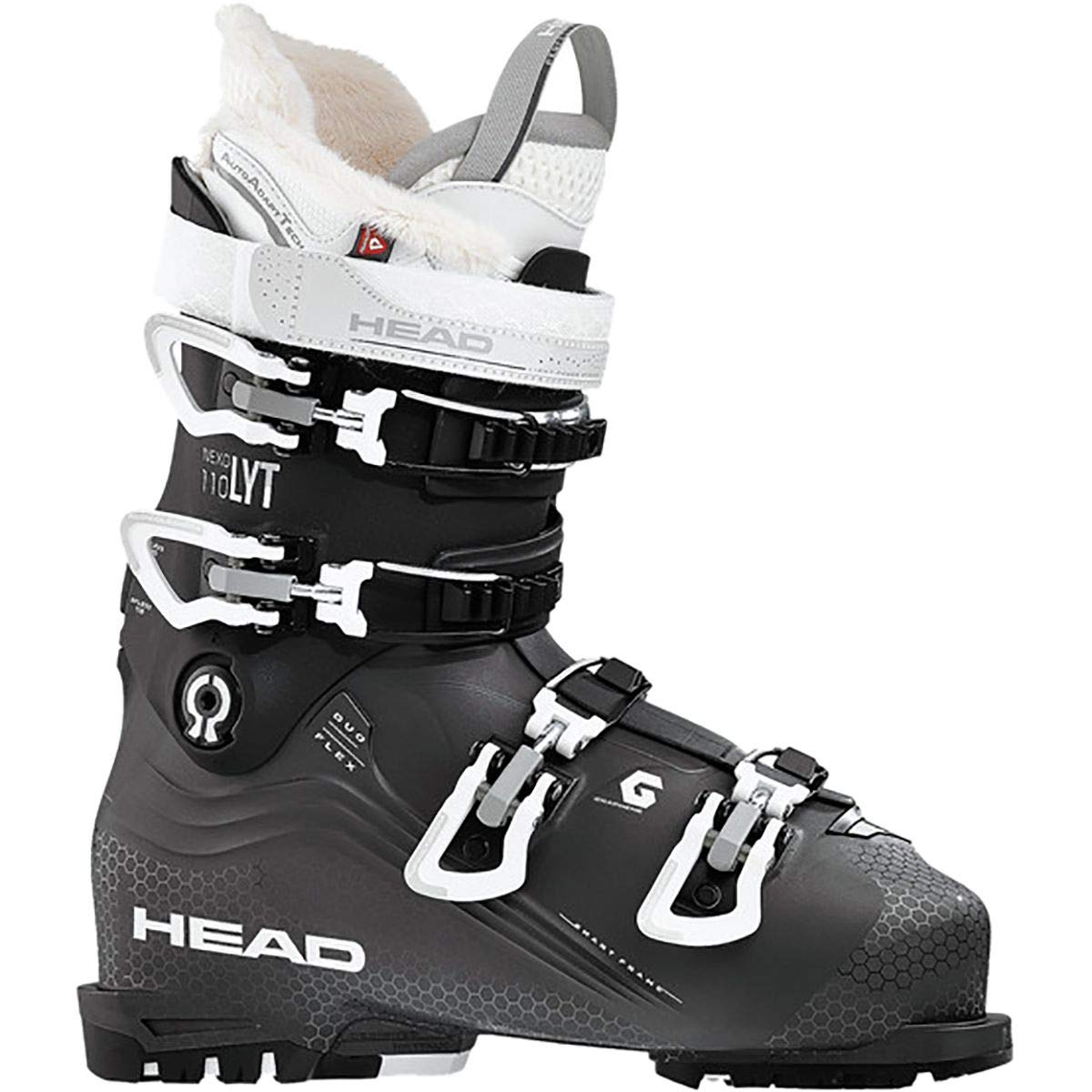 HEAD Damen Skischuhe Nexo LYT 110
