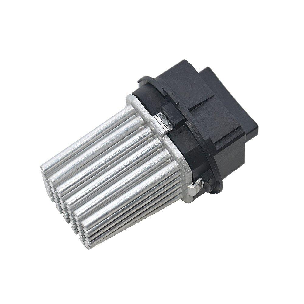 Chauffage Moteur de ventilateur r/ésistance 6441s7