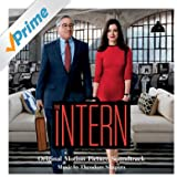 The Intern: Original Motion Picture Soundtrack